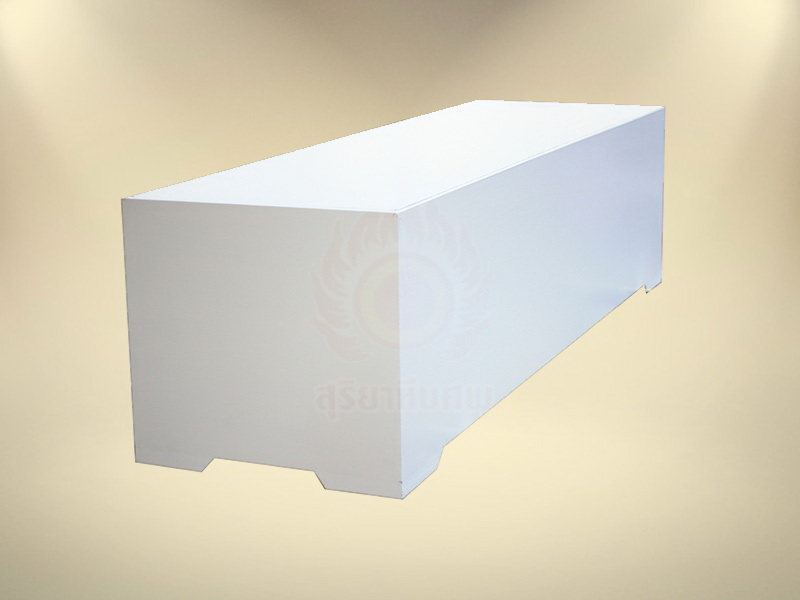coffin_002_0