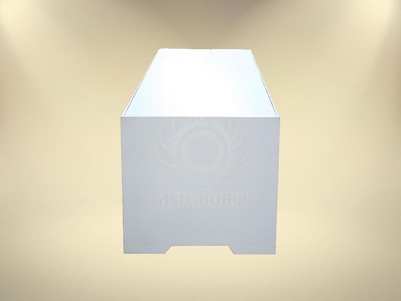 coffin_003_0