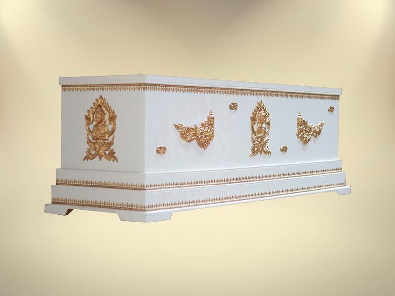 coffin_011_0