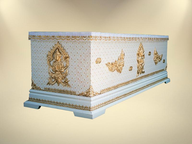 coffin_017