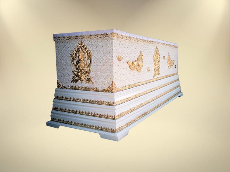 coffin_021
