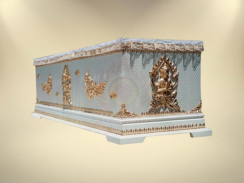 coffin_027_0
