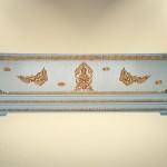 coffin_028_1