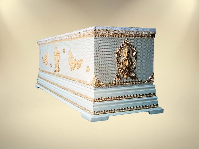 coffin_029