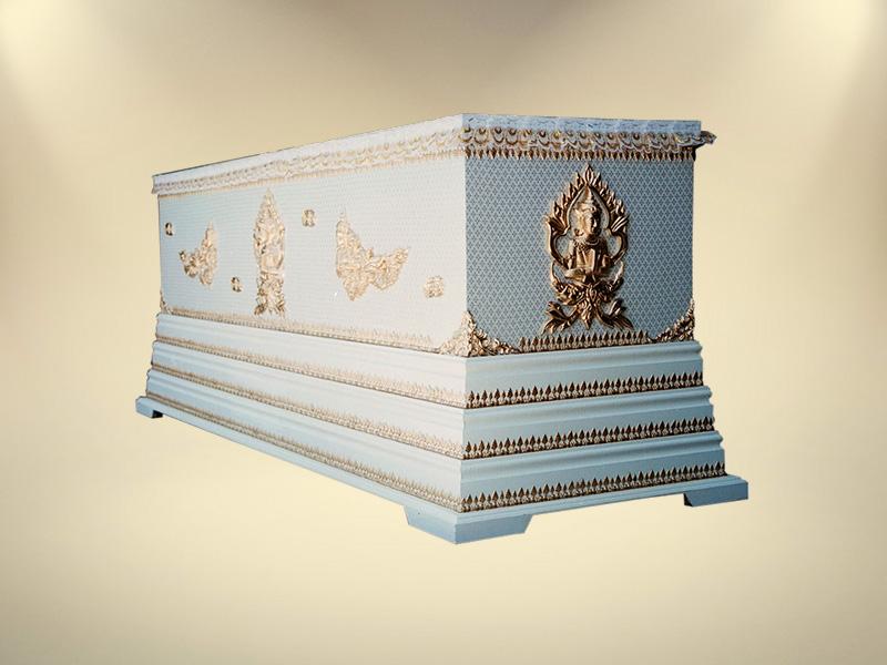 coffin_031