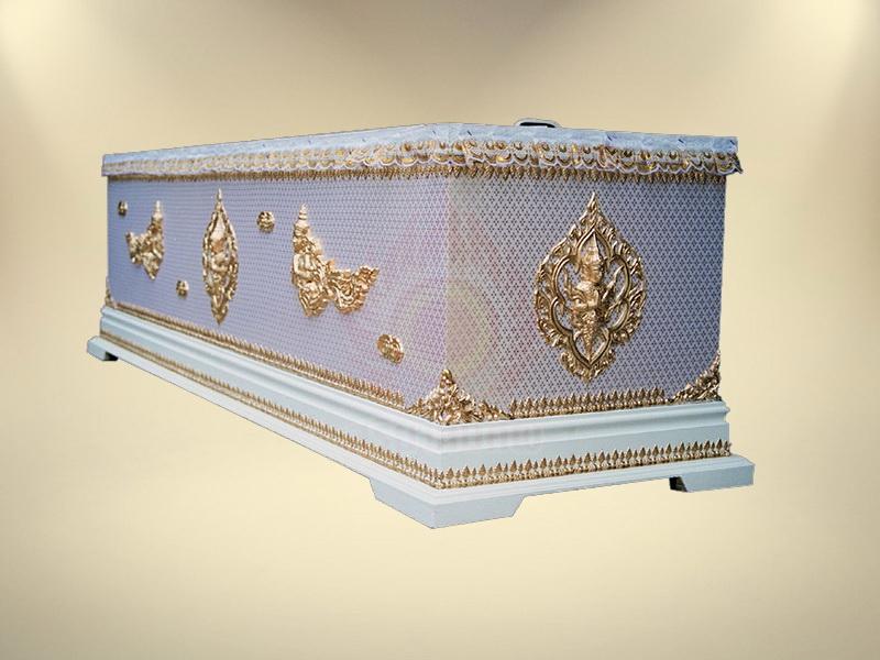coffin_034