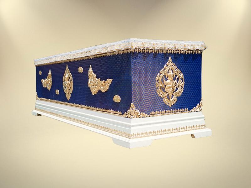 coffin_040