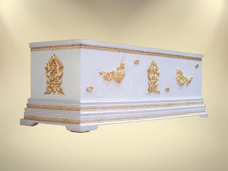 coffin_046