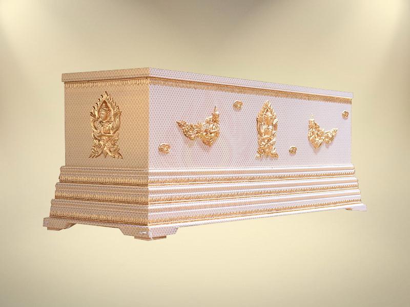 coffin_049