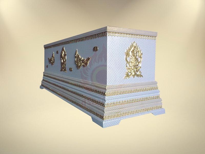coffin_052
