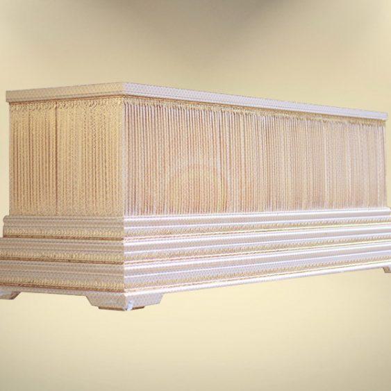 coffin_060
