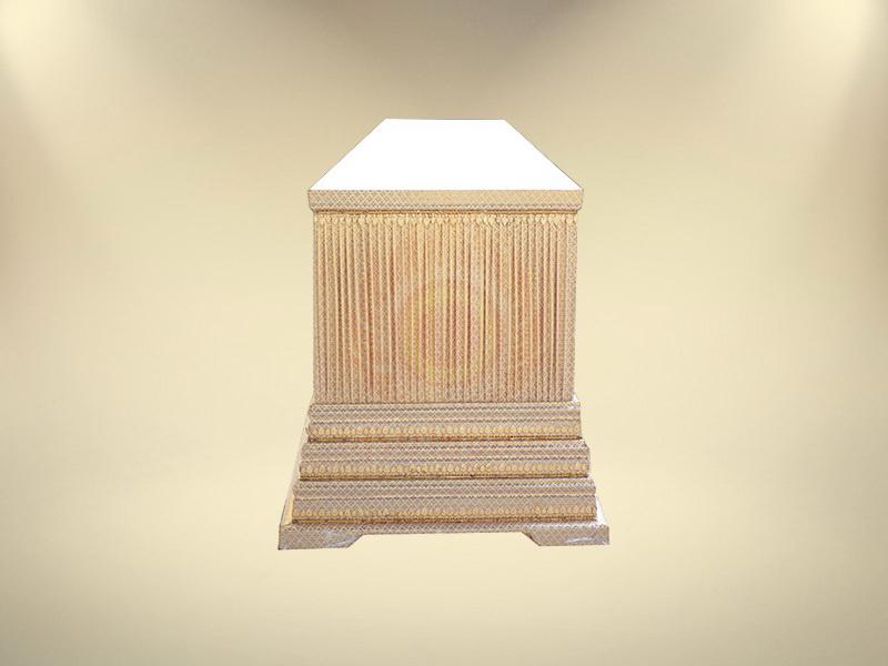 coffin_061
