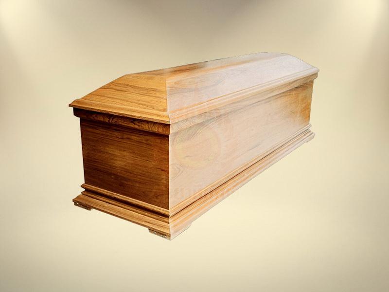 coffin_076