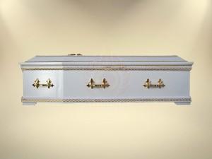 หีบคริสต์ หีบศพ โลงศพ สุริยาหีบศพ จำหน่ายหีบศพครบวงจร โลงศพ หีบศพ สุริยา