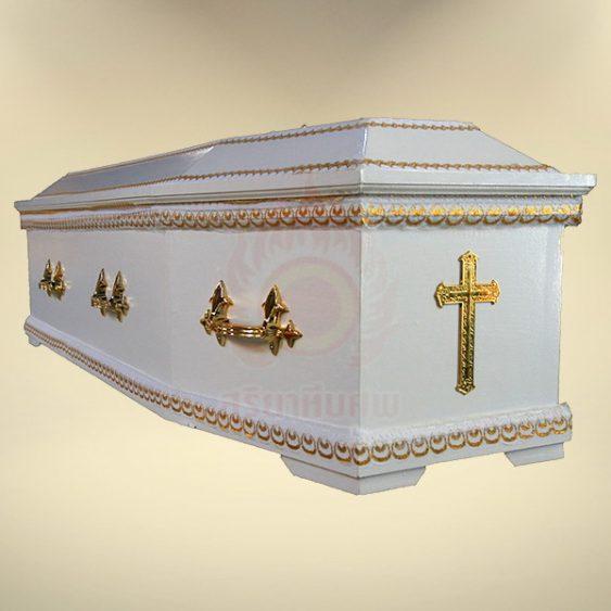 coffin_115