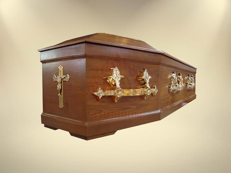 coffin_118
