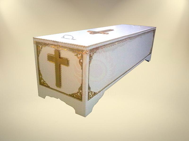 coffin_120