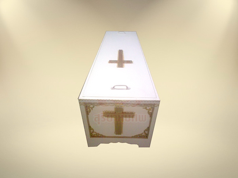 coffin_121