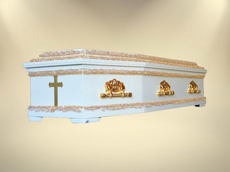 coffin_123