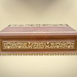 coffin_125_0