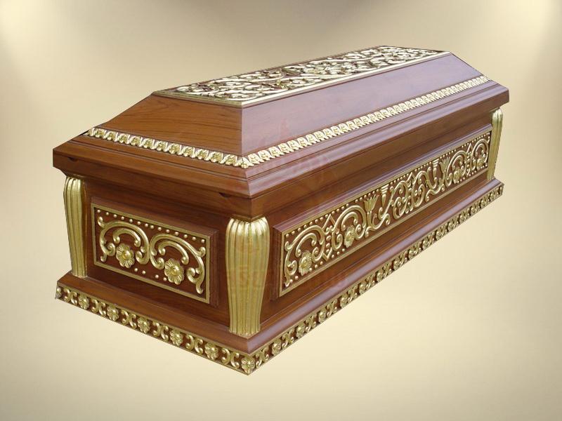 coffin_126