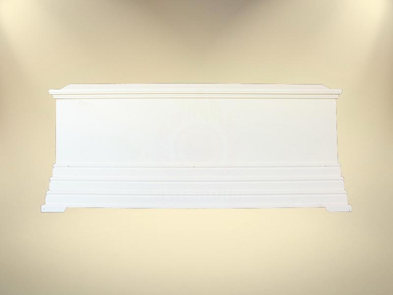 โลงศพ สุริยาหีบศพ หีบศพ โลงศพคุณภาพดี โลงศพราคาถูก บริการหลังความตาย