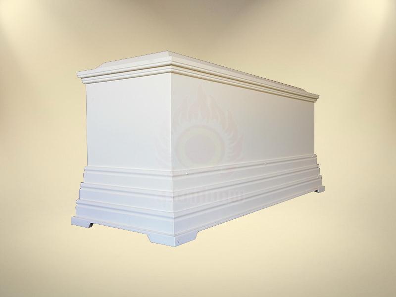 coffin_128