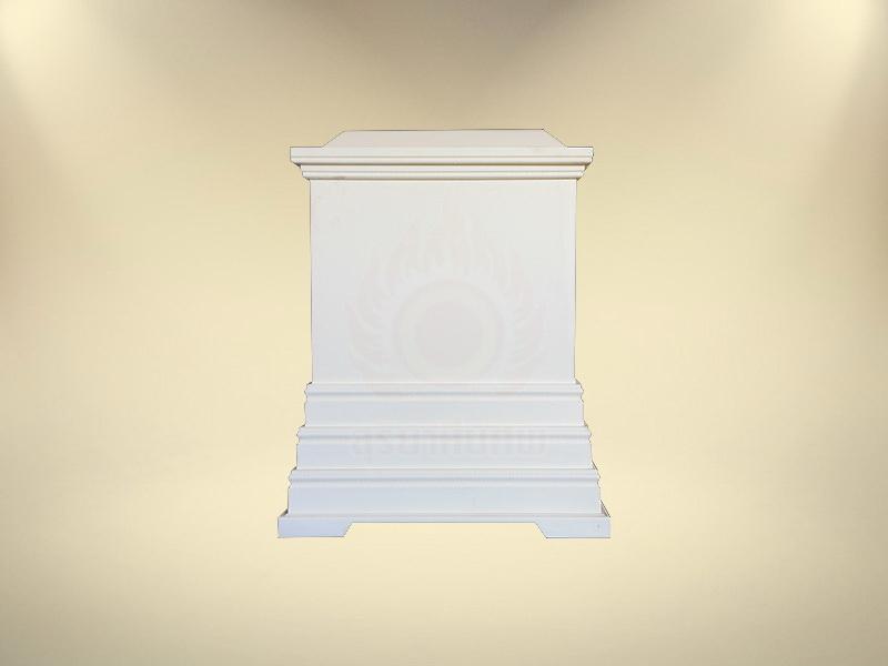 coffin_129