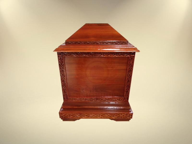 coffin_138