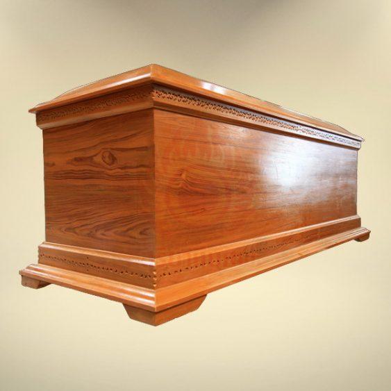 coffin_140