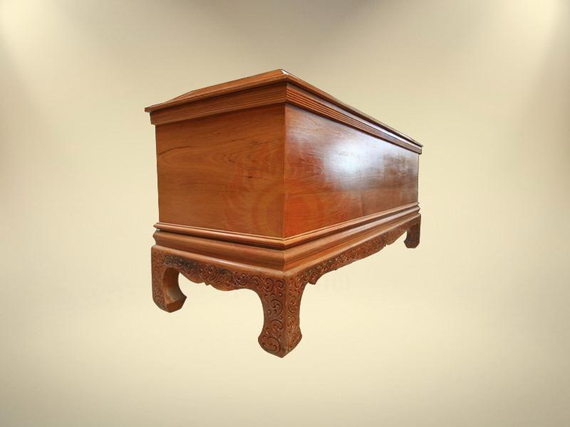 coffin_143