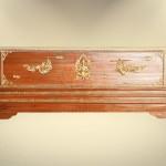 coffin_145_0
