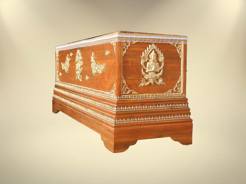 coffin_146