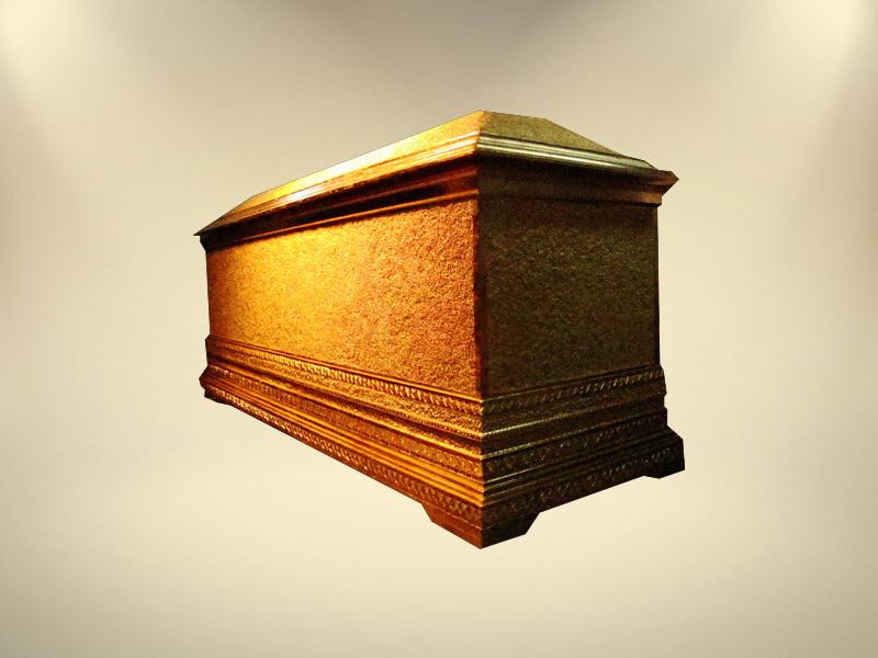coffin_149