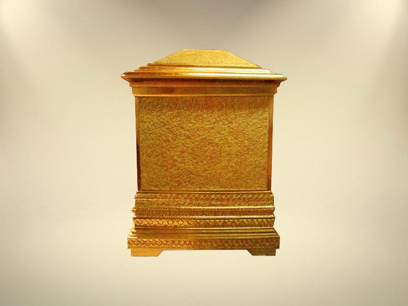 coffin_150