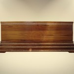 coffin_154_0