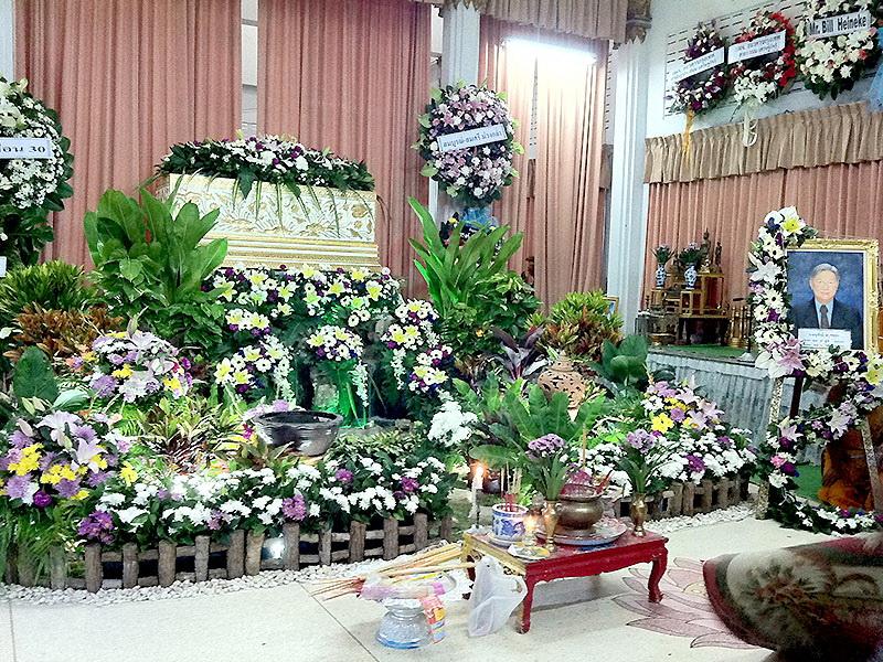 flower_select_045_0