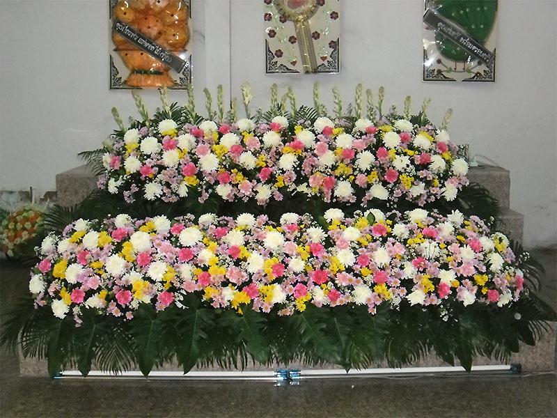 flower_select_057