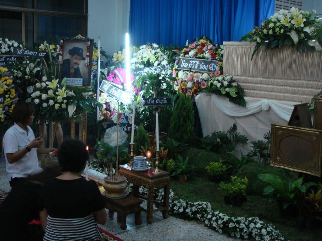 จำหน่ายหีบศพครบวงจร บริการหลังความตาย จัดงานศพ สุริยาหีบศพsuriyafuneral