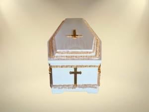 coffin_124