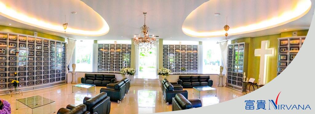 สุสาน สวนแปลงฝัง อนุสรณ์สถาน ฮวงซุ้ย สุสานแปลงฝัง สุสานฝังเดี่ยว สุสานฝังครอบครัว สุสานฝังคู่ 028