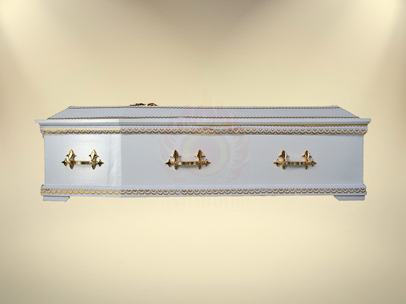 โลงเย็น หีบปรับอาหาศ หีบศพ โลงศพ โลงเย็นพรีเมี่ยม หีบคริสต์ suriyafuneral