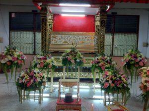 จัดงานศพ หีบพรีเมี่ยม โลงศพ หีบศพ สุริยาหีบศพ suriya บริการหลังความตาย