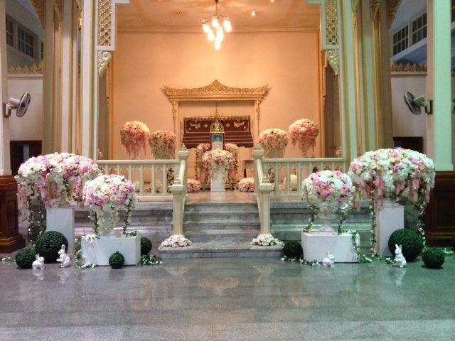 สุริยาหีบศพ บริการโลงศพครบวงจรหีบศพ โลงศพ ดอกไม้หน้าศพ สุริยาหีบศพ