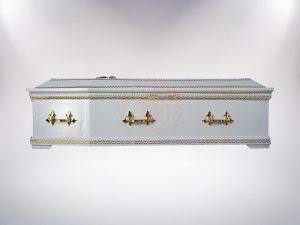โลงศพแบบคริสต์ จำหน่ายโลงศพทุกแบบ ขายโลงศพ ซื้อโลงศพ