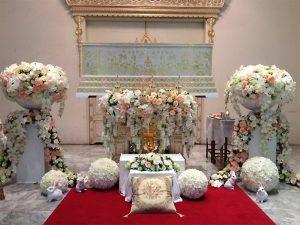 จัดดอกไม้หน้าศพสั่งทำพิเศษรับจัดดอกไม้หน้าศพ โลงศพ จำหน่ายโลงศพ