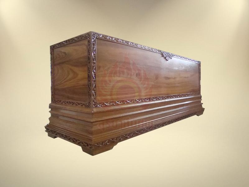 หีบศพ โลงศพ สุริยาหีบศพ