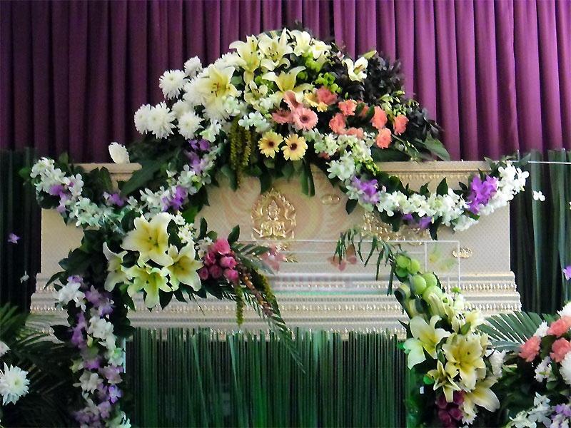flower_select_042
