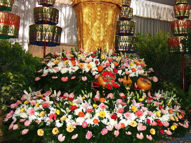 flower_select_060_0