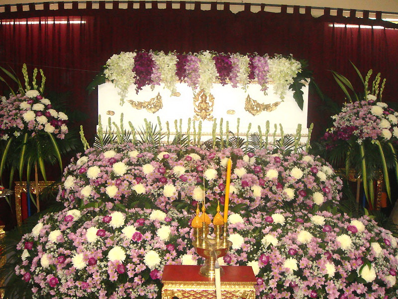flower_select_065_0